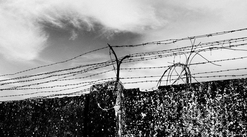 Ecco dov'erano nelle Marche i campi di concentramento