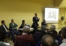 Pesaro, campo da rugby prioritario per il 2017