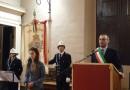 """Matteo Ricci: """"Non dimenticare la tragedia delle foibe"""""""