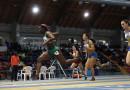 Giovani protagonisti ai campionati Allievi di Ancona
