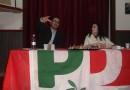 Ancona può svolgere un ruolo di primo piano per lo sviluppo delle Marche