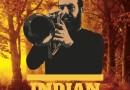 Ad Ancona presentazione del disco Indian Summer