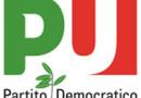 Dal Partito democratico delle Marche lanciato un appello contro la scissione
