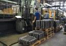 Lavoratori marchigiani sempre più precari: nuovo record nella regione