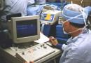 Sanità Marche, preoccupano i piani occupazionali