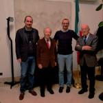 Celebrazioni rossiniane, al Maestro Zedda il ringraziamento di Pesaro