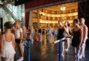 Dall'1 al 6 agosto il campus Civitanova Danza per Domani