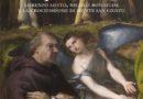 Ad personam, un libro che getta nuova luce su Lorenzo Lotto