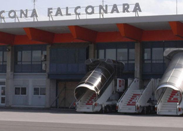 La chiusura dell'aeroporto sarebbe una grave perdita per le Marche