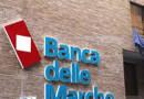 Torna a preoccupare il futuro di Nuova Banca Marche