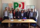 Agenda digitale, nasce il Gruppo di lavoro del Pd Marche