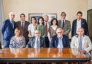 La Banca di Ancona approva il bilancio
