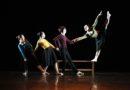 Pesaro Città in Danza, assegnate 5 borse di studio alle scuole più meritevoli