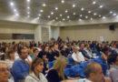 Approvato a Pesaro il bilancio 2015 di Labirinto