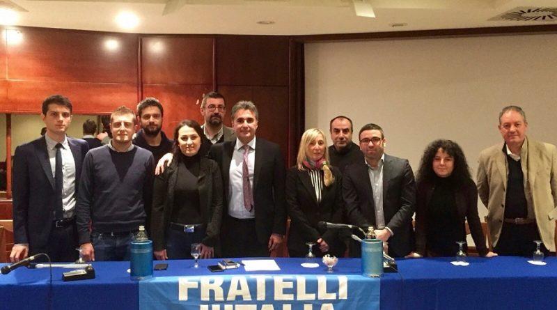 Continua la battaglia di Fratelli d'Italia per difendere la sanità pubblica