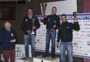 Stefano Di Fulvio vince il 9° Trofeo storico Scarfiotti