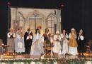 Al Teatro del Sentino Il borghese gentiluomo chiude la stagione di prosa