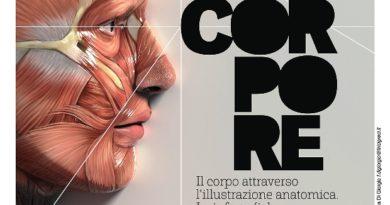 Ad Ancona una mostra dedicata a Mirco Tangherlini