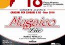 A Marcelli di Numana concerto di solidarietà per l'Ail dei Musaico