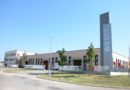 Botteghe di mestiere, 60 opportunità per i giovani della provincia di Pesaro e Urbino