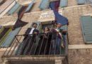 Franceschini a Ricci: «Il Governo sostiene Pesaro città della musica»