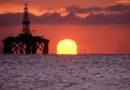 Continua l'assalto delle compagnie petrolifere ai mari italiani