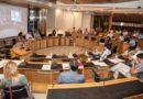 La Provincia di Pesaro e Urbino spera che lo Stato confermi i fondi