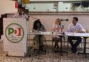 L'assemblea del Pd delle Marche approva il bilancio 2015