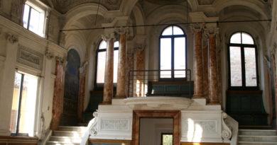 Tradizioni, feste e riti ebraici a Pesaro