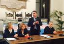 Antonio Baldelli denuncia nuovi episodi di malfunzionamento della sanità regionale