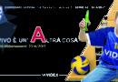 Presentata la campagna abbonamenti della M&G Scuola Pallavolo Grottazzolina