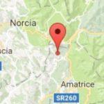 terremotoepicentro999