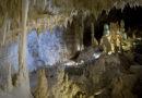 Frasassi celebra il 45esimo anniversario della scoperta delle Grotte