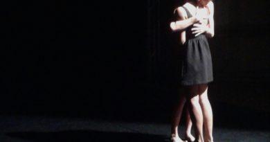 PESARO / Il trionfo dell'essere creativo in un doppio appuntamento con la danza