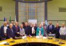 Corruzione e costi delle politica al centro dell'incontro degli ex consiglieri regionali