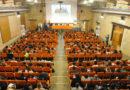 Istituzioni e giovani a confronto sul servizio civile