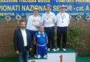 BOCCE / Marche ancora d'oro ai campionati italiani: Castelfidardo e Monte Urano fanno festa