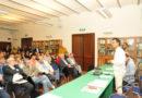 """""""Turismo, lavorare insieme perché nel 2017 le Marche siano pronte all'accoglienza di sempre"""""""