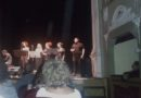 A Montecosaro si è concluso un fantastico Settembre Musicale