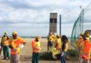 Puliamo il Mondo, partita nelle Marche la campagna di volontariato ambientale