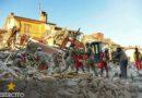 Terremoto, massima disponibilità di Errani e Curcio ad accogliere le richieste delle Marche