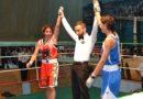A Pesaro la boxe si esalta: ottimo match tra Svarca e Delaurenti