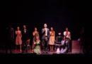 PESARO / Al teatro Rossini un evento da Oscar: venerdì 28 il musical Salvatore Giuliano