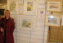"""Prosegue con successo la mostra """"Conero e Dintorni"""" nella Sala del Rettorato di Ancona"""