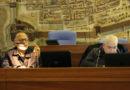 Pesaro ha reso omaggio a Mario Luni con una serata dedicata all'archeologia