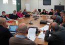 Ammortizzatori sociali in deroga 2016, firmata in Regione l'Intesa istituzionale territoriale