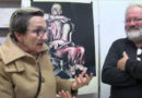 Giovedì a Pesaro si parla di arte contemporanea