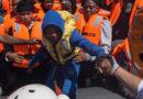 """Immigrazione, nelle Marche una gestione ancora """"emergenziale"""""""