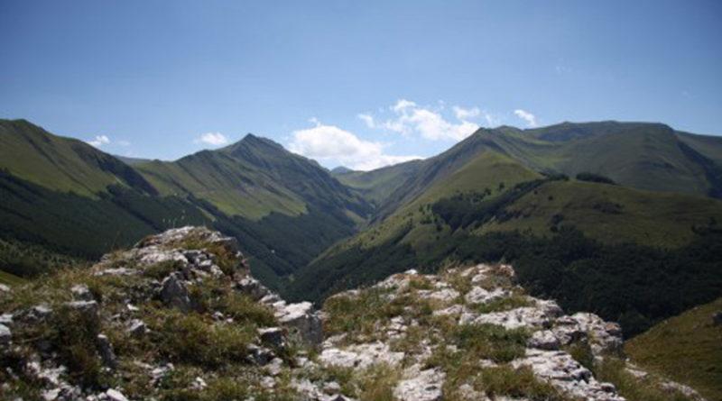 Dopo il referendum arrivano le richieste degli ambientalisti alla Regione
