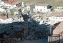In un mese nelle Marche 41mila visitatori stranieri in meno a causa del terremoto